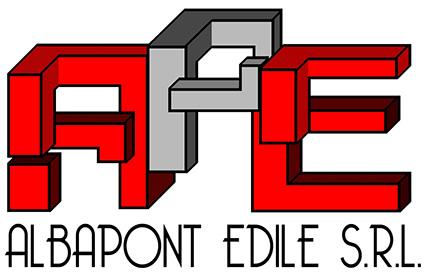 Albapont Edile | Noleggio montaggio e smontaggio ponteggi
